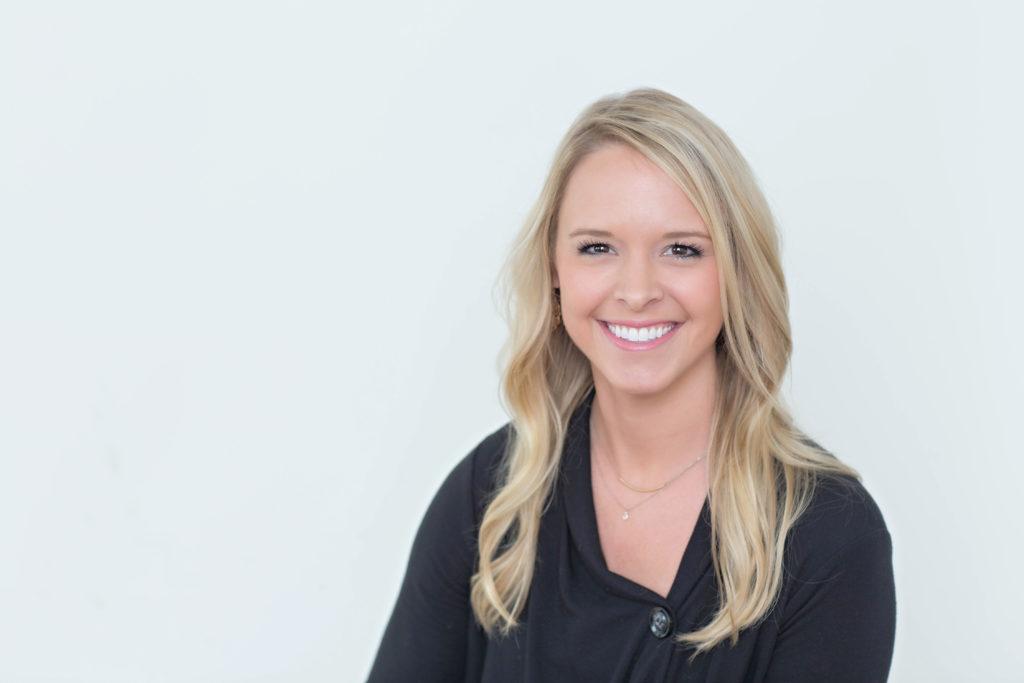 Lindsay - Dental Hygienist