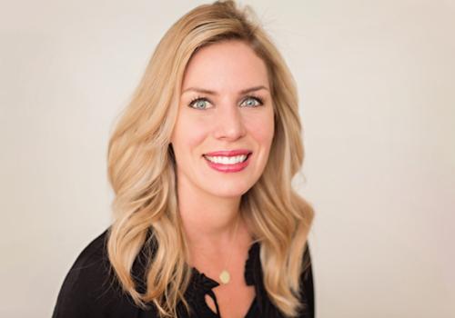 Tara at Dr. Heather L. Skari Family Dentistry