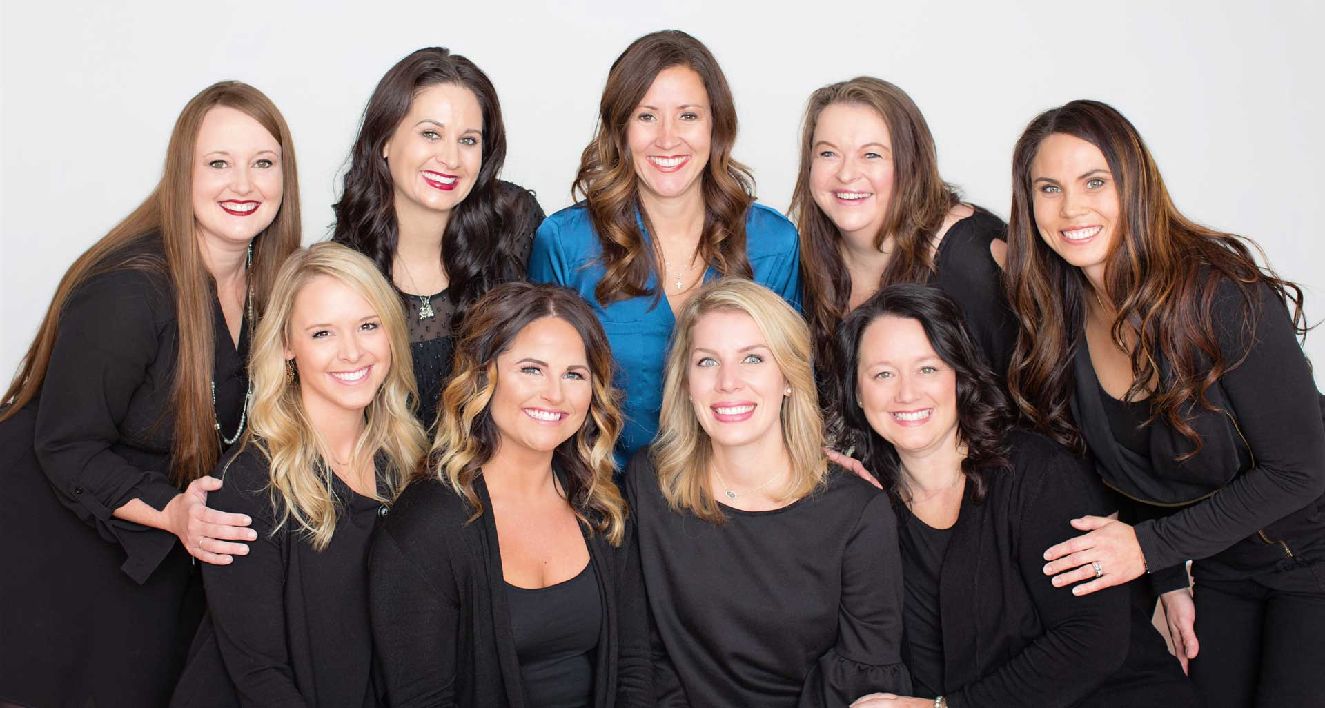 About Our Fargo Dental Office