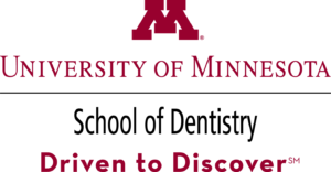 University of Minnesota School of Dentistry
