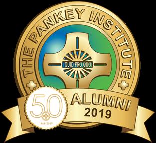 Pankey Alumni