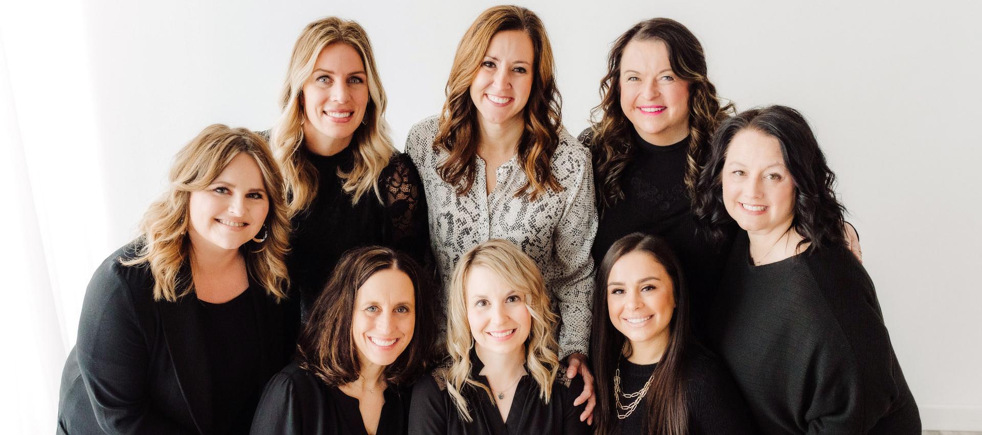 Home Page Skari Family Dentistry